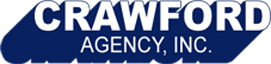 Crawford Agency Inc