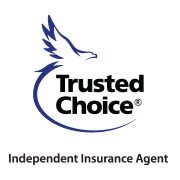 Copy of trusted choice website logo